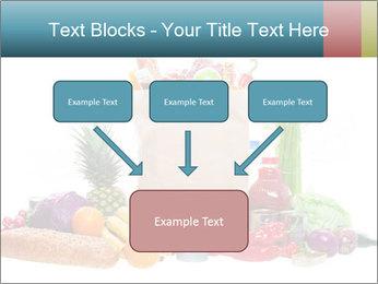 0000062344 PowerPoint Templates - Slide 70
