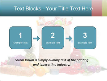 0000062344 PowerPoint Templates - Slide 71