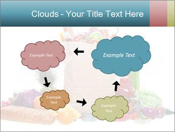 0000062344 PowerPoint Templates - Slide 72