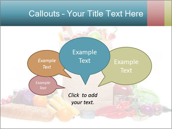 0000062344 PowerPoint Template - Slide 73