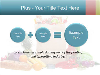 0000062344 PowerPoint Template - Slide 75