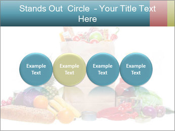 0000062344 PowerPoint Template - Slide 76