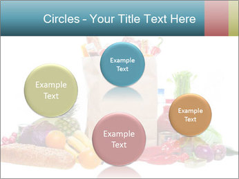0000062344 PowerPoint Template - Slide 77