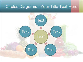 0000062344 PowerPoint Template - Slide 78