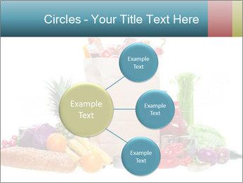 0000062344 PowerPoint Templates - Slide 79