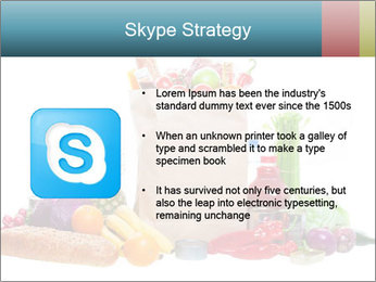0000062344 PowerPoint Template - Slide 8