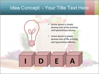 0000062344 PowerPoint Template - Slide 80
