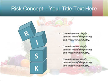 0000062344 PowerPoint Templates - Slide 81