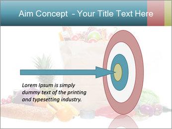 0000062344 PowerPoint Templates - Slide 83