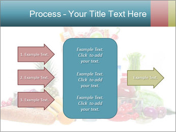 0000062344 PowerPoint Template - Slide 85