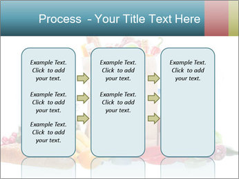 0000062344 PowerPoint Template - Slide 86