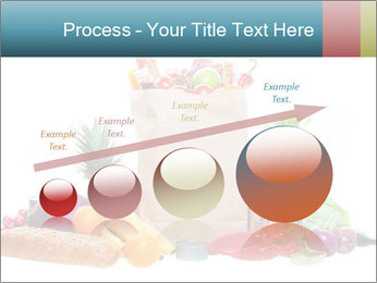0000062344 PowerPoint Template - Slide 87