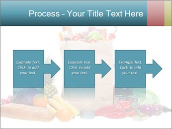 0000062344 PowerPoint Template - Slide 88