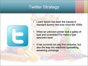 0000062344 PowerPoint Templates - Slide 9