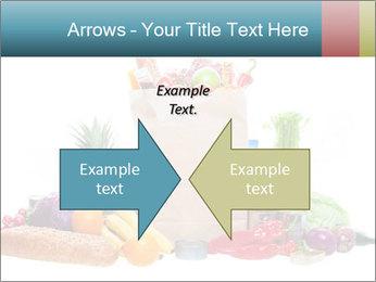 0000062344 PowerPoint Templates - Slide 90