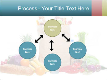 0000062344 PowerPoint Template - Slide 91