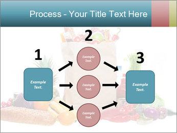 0000062344 PowerPoint Template - Slide 92