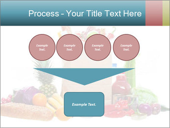 0000062344 PowerPoint Template - Slide 93