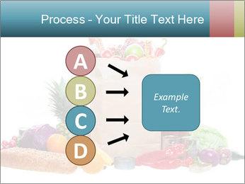 0000062344 PowerPoint Templates - Slide 94
