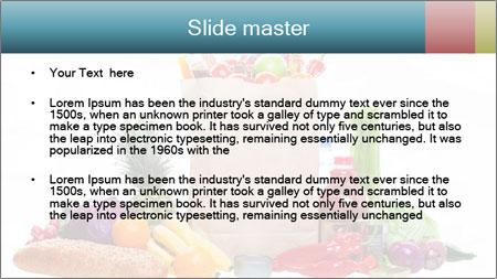 0000062344 PowerPoint Template - Slide 2
