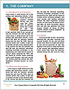 0000062344 Word Template - Page 3
