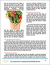0000062344 Word Template - Page 4