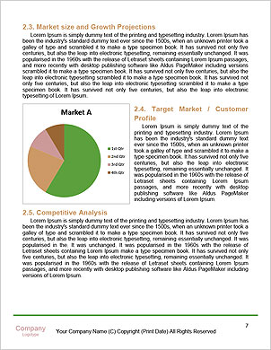 0000062345 Word Template - Page 7