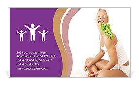0000062346 Business Card Templates