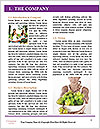 0000062346 Word Templates - Page 3