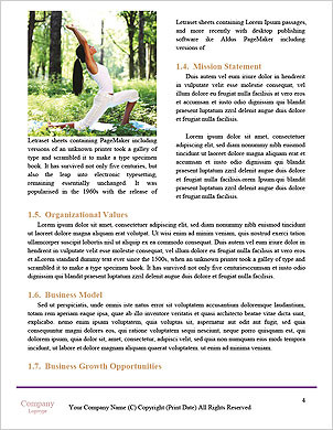 0000062346 Word Template - Page 4
