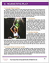 0000062346 Word Templates - Page 8