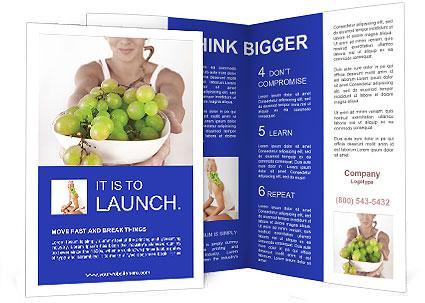 0000062347 Brochure Templates