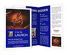 0000062349 Brochure Templates