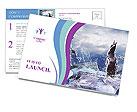 0000062350 Postcard Templates