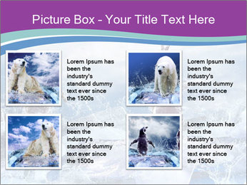 0000062350 PowerPoint Template - Slide 14