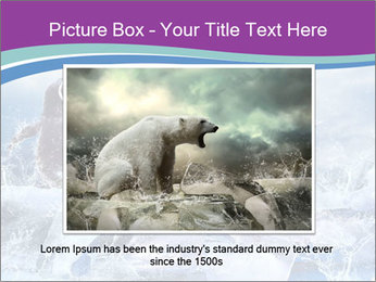 0000062350 PowerPoint Template - Slide 15