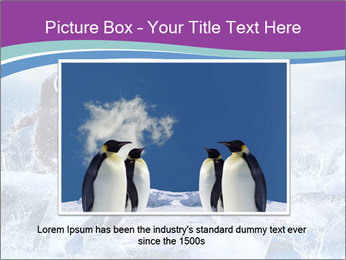 0000062350 PowerPoint Template - Slide 16