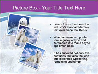 0000062350 PowerPoint Template - Slide 17