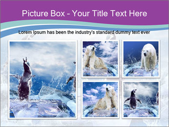 0000062350 PowerPoint Template - Slide 19