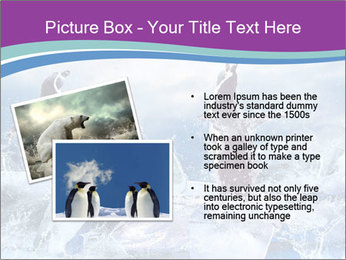 0000062350 PowerPoint Template - Slide 20
