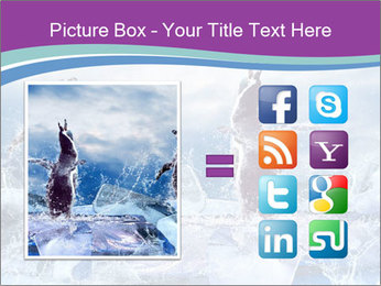 0000062350 PowerPoint Template - Slide 21