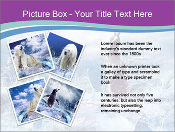 0000062350 PowerPoint Template - Slide 23