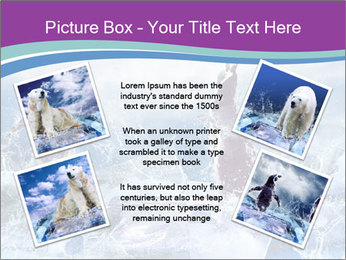 0000062350 PowerPoint Template - Slide 24