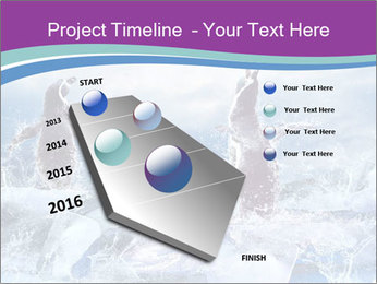 0000062350 PowerPoint Template - Slide 26