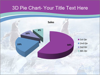 0000062350 PowerPoint Template - Slide 35