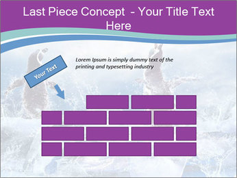 0000062350 PowerPoint Template - Slide 46