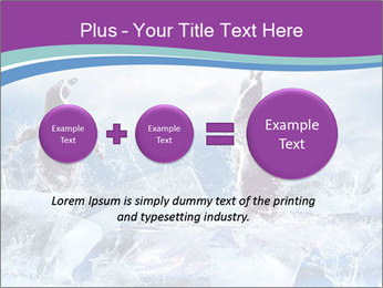 0000062350 PowerPoint Template - Slide 75