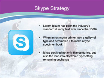0000062350 PowerPoint Template - Slide 8