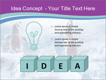 0000062350 PowerPoint Template - Slide 80