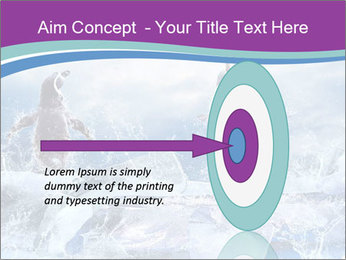 0000062350 PowerPoint Template - Slide 83